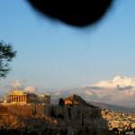 Athen_Nutscape