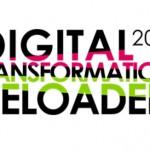 digital-transformation-reloaded