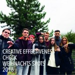 creative-effectiveness-check_bild