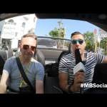 Johnny Vulkan anomaly lukas Pierre Bessis cannes lions 2017