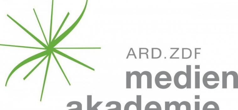 Vortrag bei ARD+ZDF Medienakademie