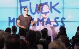 Trailer zum Vortrag