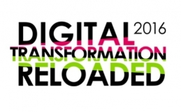 Digitale Transformation in Düsseldorf
