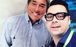 CES Interview mit Guy Kawasaki