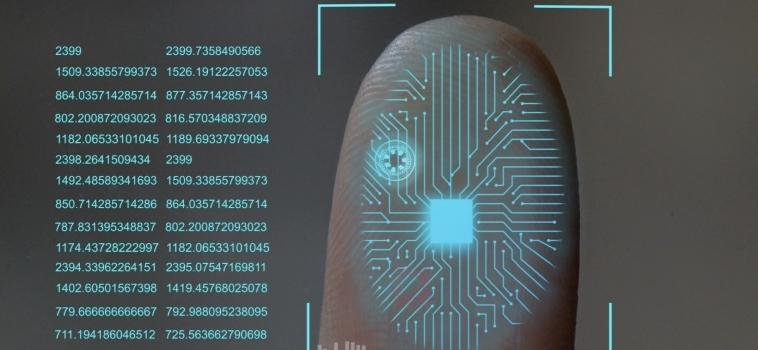 Künstliche Intelligenz macht die Medizinversorgung menschlicher
