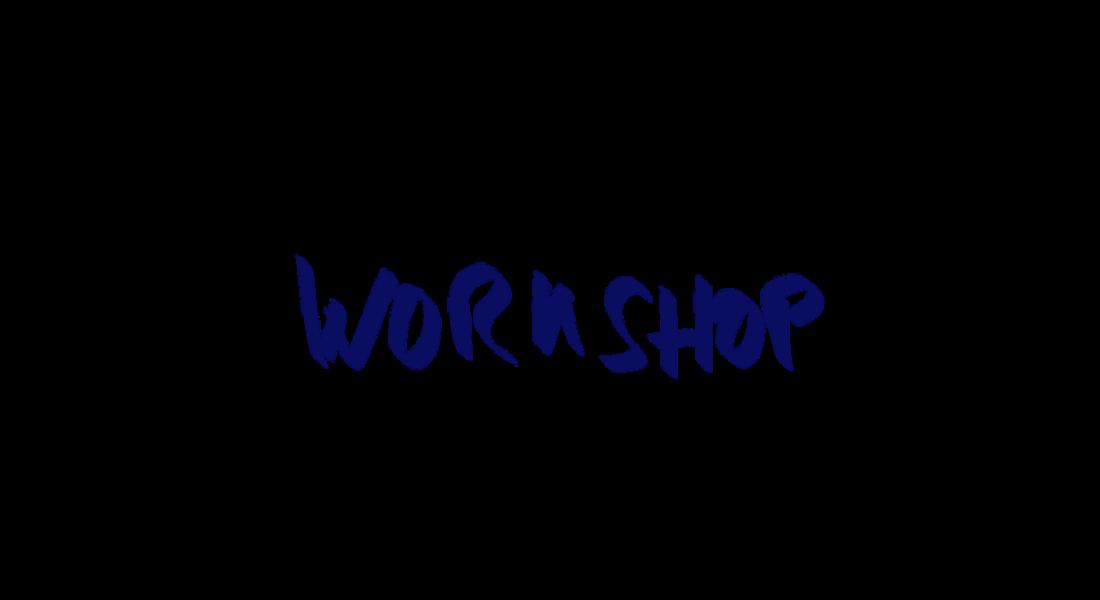 Creative Effectiveness Workshop